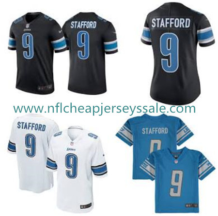 7d1c2165390 Cheap nfl nike jerseys china free shipping