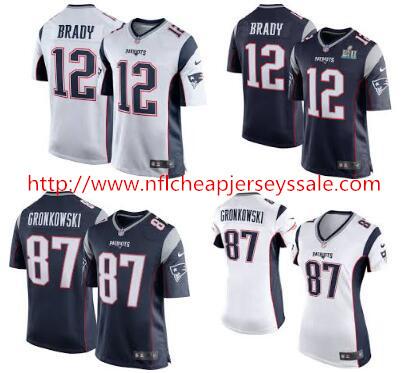 best cheap jersey site